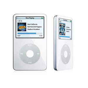 apple_ipod_80gb.jpg